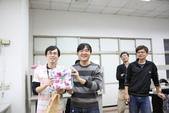 2012‧12‧25 - 公司聖誕趴~:9O5A4158.JPG
