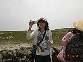 2007‧09‧14-畢旅 DAY4:CIMG0530