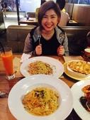 2016‧04‧02 -  38女人 nini聚餐:1459608004058.jpg