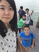 2015‧10‧31- 員工旅遊:1446361392972.jpg