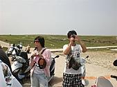 2007‧09‧14-畢旅 DAY4:CIMG0532