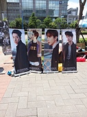 2014‧07‧27 - CNBLUE Can't stop:1406437346487.jpg