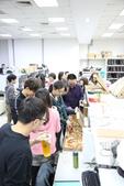 2012‧12‧25 - 公司聖誕趴~:9O5A3824.JPG