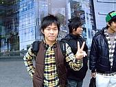 2008‧12‧06 - 台中聚會:DSCF1149.JPG