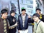 2008‧12‧06 - 台中聚會:DSCF1150.JPG