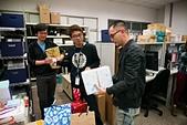 2013‧12‧25 - 公司聖誕交換禮物趴:P1010298.jpg