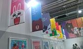 2014‧08‧04 - LINE 展 & 吃吃吃:IMAG0630.jpg