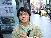 2008‧12‧06 - 台中聚會:DSCF1152.JPG