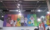 2014‧08‧04 - LINE 展 & 吃吃吃:IMAG0632.jpg