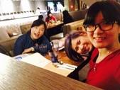 2016‧04‧02 -  38女人 nini聚餐:1459608003740.jpg