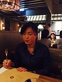 2016‧04‧02 -  38女人 nini聚餐:1459608006598.jpg