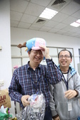 2012‧12‧25 - 公司聖誕趴~:9O5A4044.JPG