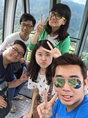 2015‧10‧31- 員工旅遊:1446361390046.jpg