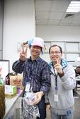 2012‧12‧25 - 公司聖誕趴~:9O5A4045.JPG