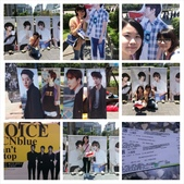 2014‧07‧27 - CNBLUE Can't stop:PhotoGrid_1406438996051.jpg