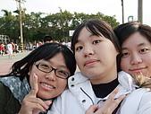 2008‧12‧06 - 台中聚會:DSCF1295.JPG