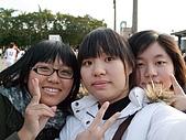 2008‧12‧06 - 台中聚會:DSCF1296.JPG