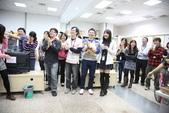 2012‧12‧25 - 公司聖誕趴~:9O5A4047.JPG