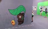 2014‧08‧04 - LINE 展 & 吃吃吃:IMAG0636.jpg