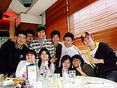 2008‧12‧06 - 台中聚會:DSCF1184.JPG