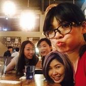 2016‧04‧02 -  38女人 nini聚餐:1459608003665.jpg