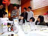 2008‧12‧06 - 台中聚會:DSCF1185.JPG