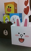 2014‧08‧04 - LINE 展 & 吃吃吃:IMAG0625.jpg