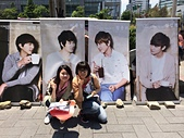 2014‧07‧27 - CNBLUE Can't stop:1406437259407.jpg