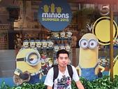 2015‧10‧03 - 新加坡瘋狂一日遊:1443943336140.jpg