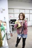 2012‧12‧25 - 公司聖誕趴~:9O5A3847.JPG