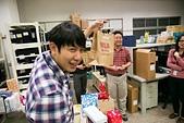 2013‧12‧25 - 公司聖誕交換禮物趴:P1010293.jpg
