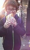2014‧03‧23~31 - 首爾韓國行:IMAG0508.jpg