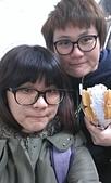 2014‧03‧23~31 - 首爾韓國行:IMAG0509.jpg