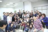 2012‧12‧25 - 公司聖誕趴~:9O5A4171.JPG