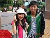 2007‧09‧11-畢旅 DAY1:CIMG0271