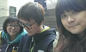 2014‧03‧23~31 - 首爾韓國行:IMAG0513.jpg