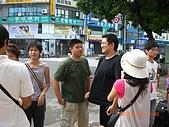 2007‧09‧11-畢旅 DAY1:CIMG0272