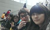 2014‧03‧23~31 - 首爾韓國行:IMAG0514.jpg