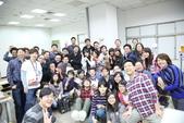 2012‧12‧25 - 公司聖誕趴~:9O5A4172.JPG