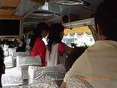 2007‧09‧11-畢旅 DAY1:CIMG0274