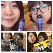 2014‧07‧27 - CNBLUE Can't stop:PhotoGrid_1406455558605.jpg