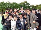 2008‧12‧06 - 台中聚會:DSCF1315.JPG