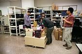 2013‧12‧25 - 公司聖誕交換禮物趴:P1010275.jpg