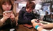 2014‧03‧23~31 - 首爾韓國行:IMAG0517.jpg