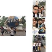 2015‧10‧03 - 新加坡瘋狂一日遊:相簿封面