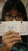 2015‧10‧03 - 新加坡瘋狂一日遊:20151003_230314.jpg