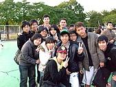 2008‧12‧06 - 台中聚會:DSCF1316.JPG
