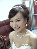 高貴典雅新娘結婚大喜分享:IMG_0804