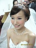 高貴典雅新娘結婚大喜分享:IMG_0813