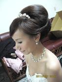 高貴典雅新娘結婚大喜分享:IMG_0803